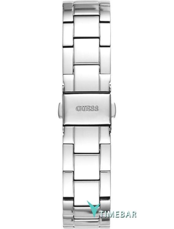 Наручные часы Guess W1293L1, стоимость: 9450 руб.. Фото №3.