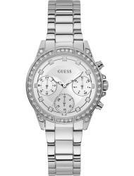 Наручные часы Guess W1293L1, стоимость: 8610 руб.