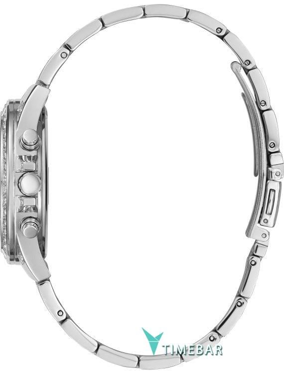 Наручные часы Guess W1293L1, стоимость: 9450 руб.. Фото №2.