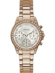Наручные часы Guess W1293L3, стоимость: 12250 руб.