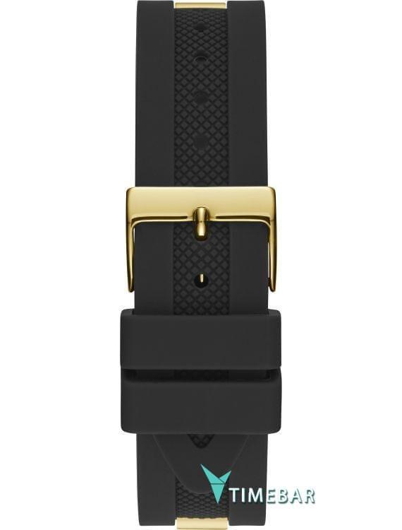 Наручные часы Guess W1294L1, стоимость: 9090 руб.. Фото №3.
