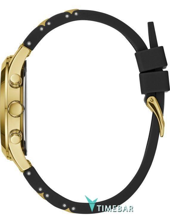 Наручные часы Guess W1294L1, стоимость: 7500 руб.. Фото №2.