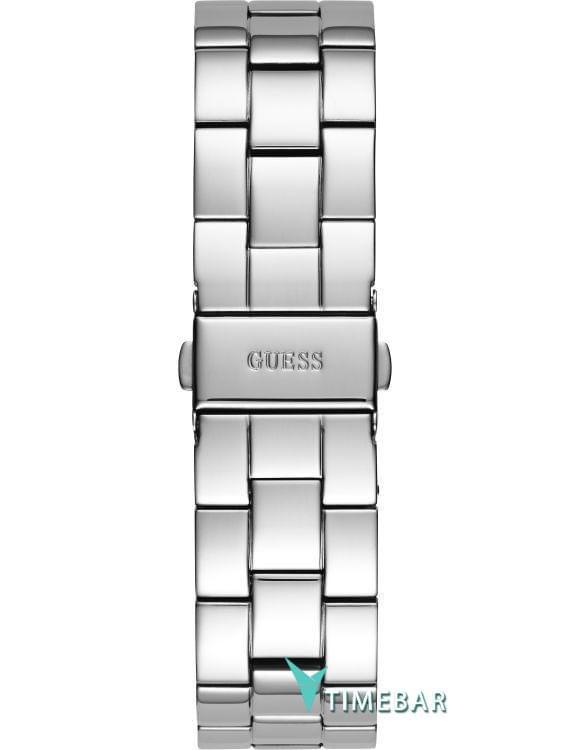 Наручные часы Guess W1295L1, стоимость: 9090 руб.. Фото №3.