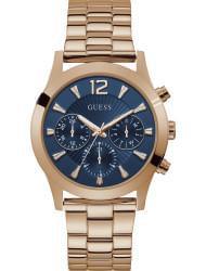 Наручные часы Guess W1295L3, стоимость: 11890 руб.