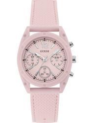 Наручные часы Guess W1296L4, стоимость: 7350 руб.