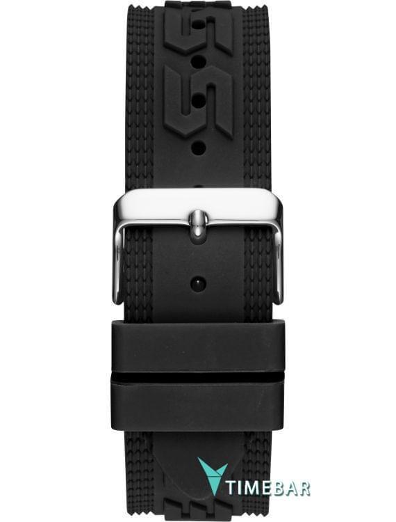 Наручные часы Guess W1299G1, стоимость: 4190 руб.. Фото №3.