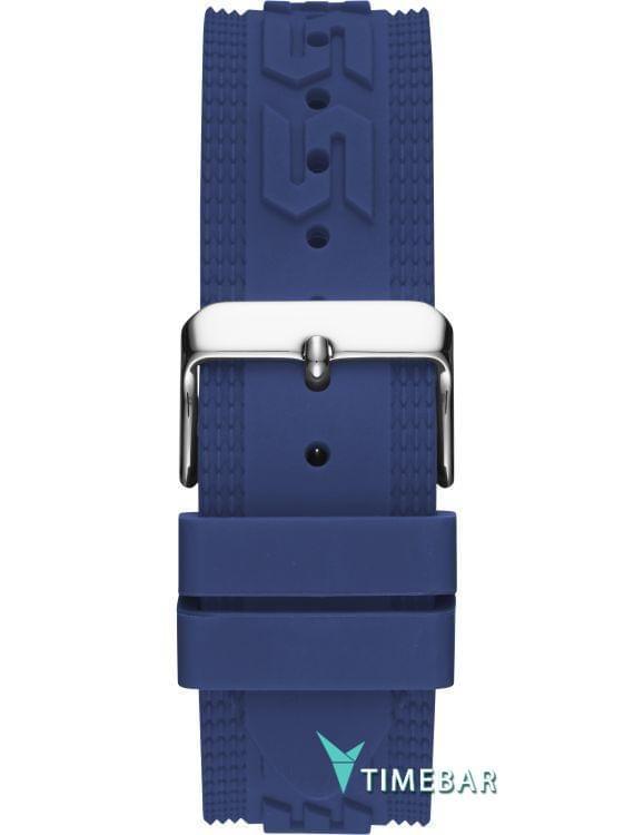 Наручные часы Guess W1299G4, стоимость: 4760 руб.. Фото №3.