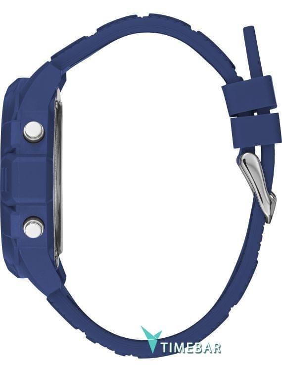 Наручные часы Guess W1299G4, стоимость: 4760 руб.. Фото №2.