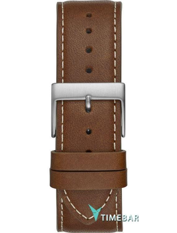 Наручные часы Guess W1301G1, стоимость: 5810 руб.. Фото №3.