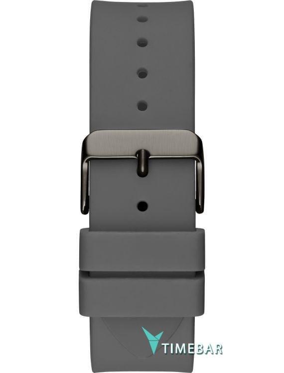 Наручные часы Guess W1302G3, стоимость: 8120 руб.. Фото №3.