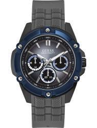 Наручные часы Guess W1302G3, стоимость: 8120 руб.