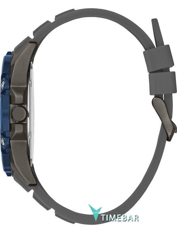 Наручные часы Guess W1302G3, стоимость: 8120 руб.. Фото №2.