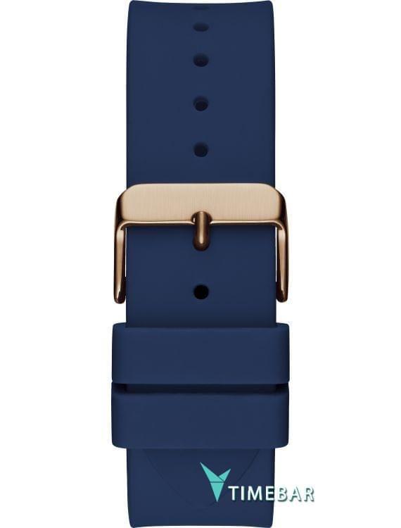 Наручные часы Guess W1302G4, стоимость: 10490 руб.. Фото №3.