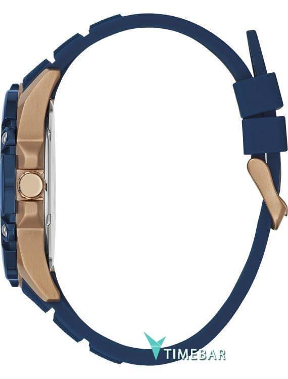 Наручные часы Guess W1302G4, стоимость: 10490 руб.. Фото №2.