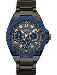 Наручные часы Guess W1305G3, стоимость: 12180 руб.