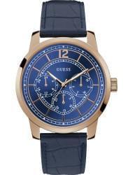 Наручные часы Guess W1306G1, стоимость: 9090 руб.