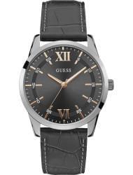 Наручные часы Guess W1307G1, стоимость: 4760 руб.