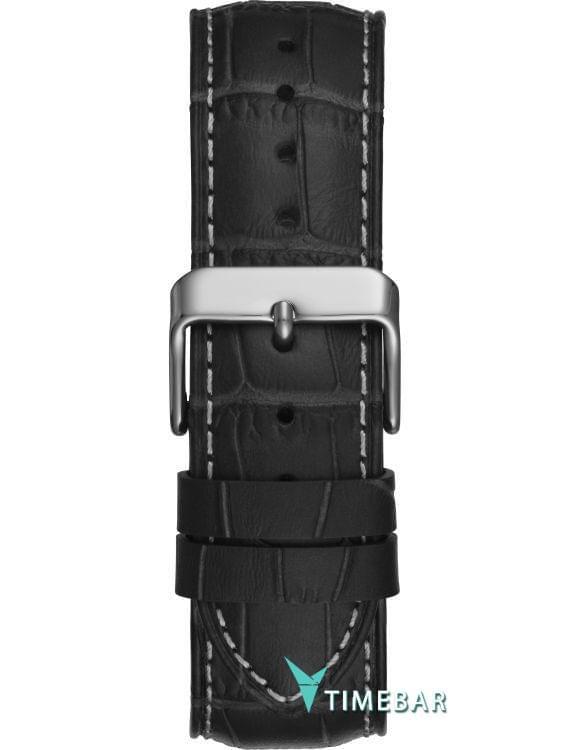 Наручные часы Guess W1308G1, стоимость: 13860 руб.. Фото №3.