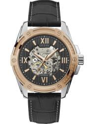 Наручные часы Guess W1308G1, стоимость: 13860 руб.