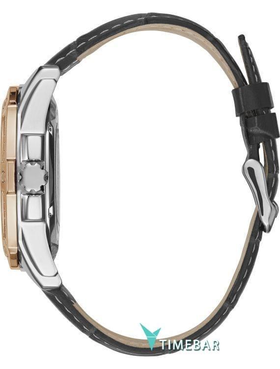 Наручные часы Guess W1308G1, стоимость: 13860 руб.. Фото №2.