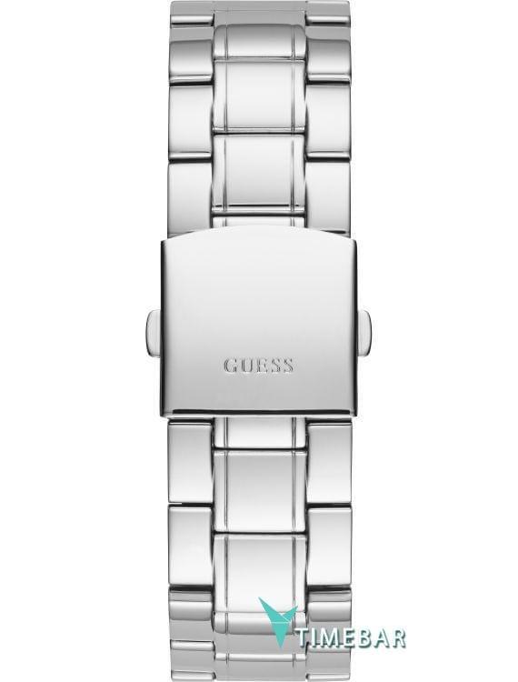Наручные часы Guess W1309G1, стоимость: 9090 руб.. Фото №3.