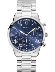 Наручные часы Guess W1309G1, стоимость: 8470 руб.