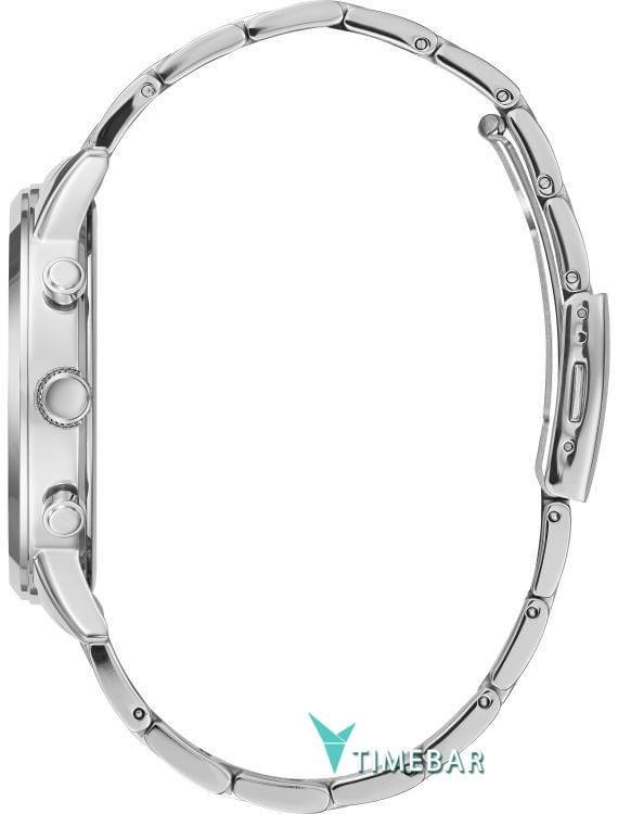 Наручные часы Guess W1309G1, стоимость: 9790 руб.. Фото №2.