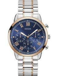 Наручные часы Guess W1309G4, стоимость: 11190 руб.