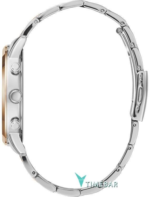 Наручные часы Guess W1309G4, стоимость: 10780 руб.. Фото №2.