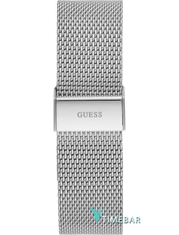 Наручные часы Guess W1310G1, стоимость: 9090 руб.. Фото №3.