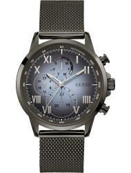 Наручные часы Guess W1310G3, стоимость: 11890 руб.