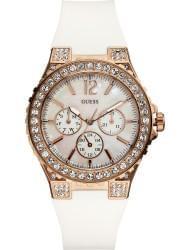 Наручные часы Guess W16577L1, стоимость: 7330 руб.