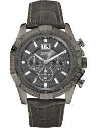 Наручные часы Guess W19531G1, стоимость: 4390 руб.