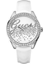 Наручные часы Guess W60006L1, стоимость: 3760 руб.