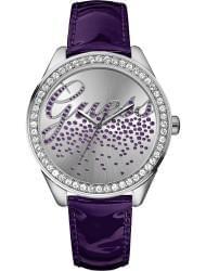 Наручные часы Guess W60006L4, стоимость: 1820 руб.