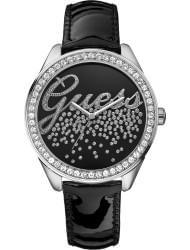 Наручные часы Guess W60006L5, стоимость: 2030 руб.