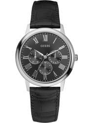 Наручные часы Guess W70016G1, стоимость: 6410 руб.