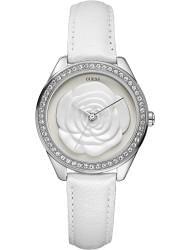 Наручные часы Guess W75043L1, стоимость: 2490 руб.