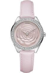 Наручные часы Guess W75043L2, стоимость: 2770 руб.