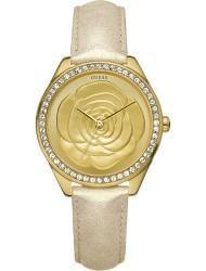 Наручные часы Guess W85076L1, стоимость: 2970 руб.