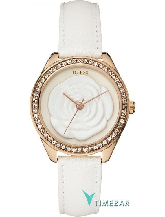 Наручные часы Guess W90083L1, стоимость: 5700 руб.