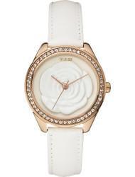 Наручные часы Guess W90083L1, стоимость: 6420 руб.