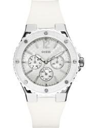 Наручные часы Guess W90084L1, стоимость: 5140 руб.