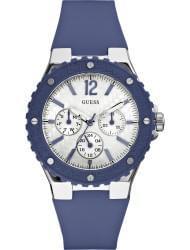 Наручные часы Guess W90084L3, стоимость: 2960 руб.