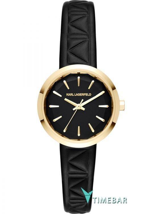 Наручные часы Karl Lagerfeld KL1610, стоимость: 11270 руб.
