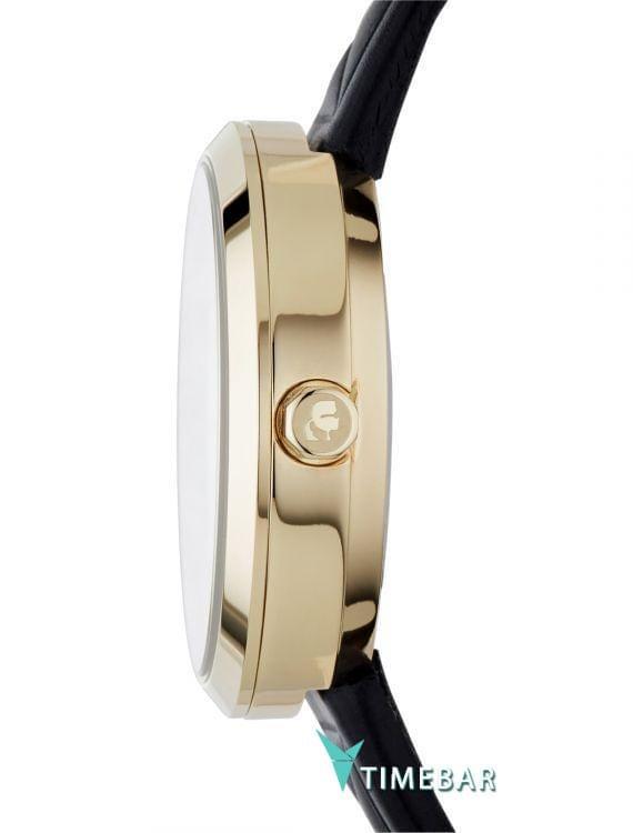 Наручные часы Karl Lagerfeld KL1610, стоимость: 11270 руб.. Фото №2.