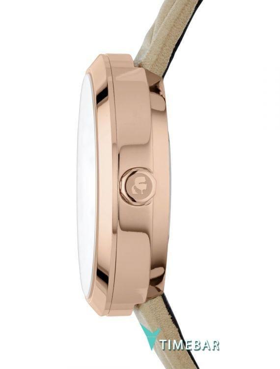 Наручные часы Karl Lagerfeld KL1612, стоимость: 9220 руб.. Фото №2.