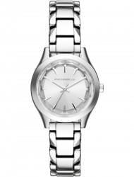 Наручные часы Karl Lagerfeld KL1613, стоимость: 12300 руб.
