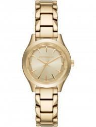 Наручные часы Karl Lagerfeld KL1614, стоимость: 14140 руб.