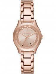 Наручные часы Karl Lagerfeld KL1615, стоимость: 11790 руб.